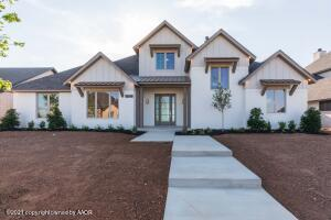 Photo for MLS Id 20210603205707963517000000 located at 9405 STONECREST