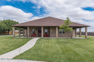 Photo for MLS Id 20210620165112926778000000 located at 19050 19TH