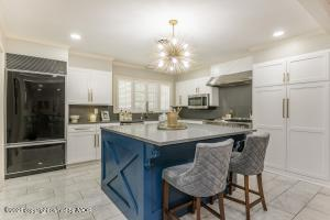 Photo for MLS Id 20210624204327959702000000 located at 3200 MILAM