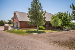 Photo for MLS Id 20210625164054171800000000 located at 11000 CCC