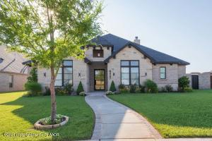 Photo for MLS Id 20210626154117302173000000 located at 8407 SHADYWOOD