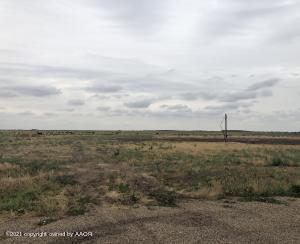 0 Costley RD W, Amarillo, TX 79119