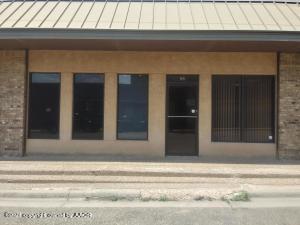 116 W 7th St, Borger, TX 79007