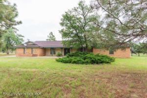 Photo for MLS Id 20210630010719345911000000 located at 13511 OSAGE