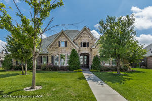Photo for MLS Id 20210610194634435985000000 located at 5703 MONTSERRAT