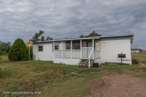 2935 JJ St., Canyon, TX 79015