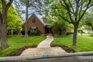Photo for MLS Id 20210614024353380519000000 located at 2223 ONG