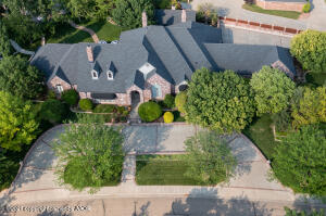 Photo for MLS Id 20210310163928336039000000 located at 7600 NORWOOD