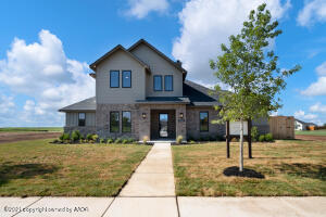 Photo for MLS Id 20210604043349765614000000 located at 5609 SETON