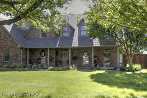 Photo for MLS Id 20210707023306714214000000 located at 314 PITCH FORK
