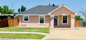 Photo for MLS Id 20210712163302502257000000 located at 321 Sumner