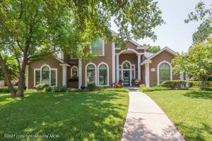 Photo for MLS Id 20210701195309500788000000 located at 7407 WOODMONT