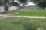 backyard walkway