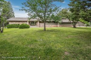 Photo for MLS Id 20210702194930991021000000 located at 14151 TANGLE AIRE POINT