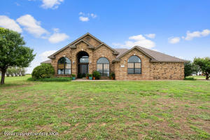Photo for MLS Id 20210714191321477707000000 located at 14101 FM 2186 (HOLLYWD)