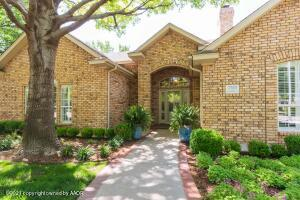 Photo for MLS Id 20210720203823711276000000 located at 7303 PARK RIDGE