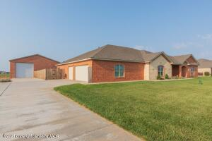 Photo for MLS Id 20210720183603032052000000 located at 8709 PAINTBRUSH