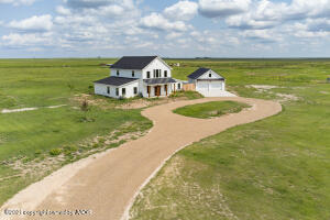 Photo for MLS Id 20210515211614818057000000 located at 24451 HIX