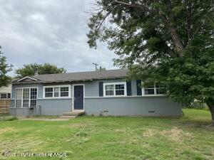 Photo for MLS Id 20210519165029695701000000 located at 5305 Tumbleweed