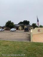 2915 W Interstate Hwy 40, Amarillo, TX 79109