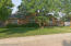 8129 PROGRESS DR, Amarillo, TX 79119
