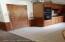 den into kitchen/breakfast area