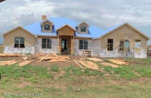 Photo for MLS Id 20210721165705083286000000 located at 17550 STONE CREEK