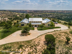 Photo for MLS Id 20210721030041595315000000 located at 6700 PRAIRIE EDGE