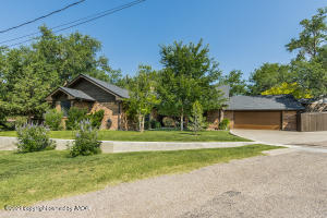 Photo for MLS Id 20210723184741602571000000 located at 122 BAY ROCK