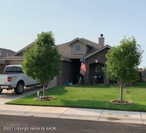 Photo for MLS Id 20210726174648093637000000 located at 9407 CAGLE