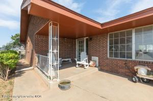 Photo for MLS Id 20210719055432906331000000 located at 16213 FM 2575