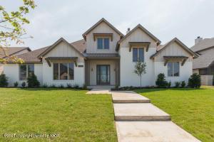 9405 STONECREST DR, Amarillo, TX 79118