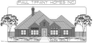 Photo for MLS Id 20210810150614052192000000 located at 5606 WESLEY