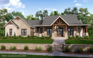 Photo for MLS Id 20210812211513141894000000 located at 26350 Buddy