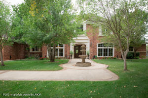 Photo for MLS Id 20210812181159035894000000 located at 72 QUAIL