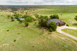 Photo for MLS Id 20210816185405847527000000 located at 221 AOUDAD RANCH