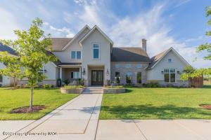 Photo for MLS Id 20210817195531270905000000 located at 8205 PATRIOT
