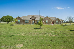 Photo for MLS Id 20210816005800780693000000 located at 20024 WIND RIVER