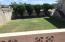 1419 Bluebonnet St, Borger, TX 79007