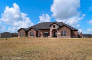 Photo for MLS Id 20210825192404752681000000 located at 9401 Yesterday