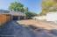 6102 GAINSBOROUGH RD, Amarillo, TX 79106