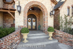 Photo for MLS Id 20210827142330647859000000 located at 9 TASCOCITA