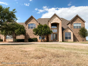 Photo for MLS Id 20210831164419675213000000 located at 13300 VISTA