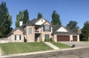 Photo for MLS Id 20210811195734060476000000 located at 9 Cypress