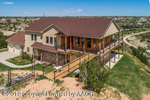 Photo for MLS Id 20210901015520782125000000 located at 7701 DISTANT VIEW