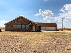 Photo for MLS Id 20210901163935466430000000 located at 701 Coury