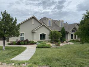 Photo for MLS Id 20210902165906709140000000 located at 204 SANDY