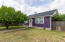 1623 NE 20TH AVE, Amarillo, TX 79107