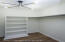 WALK IN CLOSETS FOR BEDROOMS