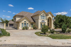 Photo for MLS Id 20210723180408016236000000 located at 9 OLYMPIC